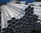 惠州镀锌管厂直销家 生产加工镀锌水管 热镀锌消防水管 镀锌钢管