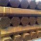 Q345C焊管 佛山焊管厂家直销 现货批发