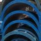 箱梁钢模板 珠海桥梁钢模板厂家钢模板厂家直销