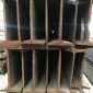 专业工字钢厂家 广州现货Q235B工字钢 钢梁建筑设施