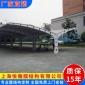 承建停车场停车棚 安装苏州膜结构停车篷 加工制作钢膜结构汽车蓬