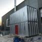 厂供防爆除尘器除尘设备酸雾塔废气净化设备 工业脉冲布袋除尘器