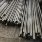 精密管 厚壁精密钢管 20Cr精密管 40Cr精密管 GCr15精密管 规格齐全 订做生产 交货快