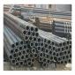 15CrMoG无缝钢管现货价格 小口径无缝管生产厂家