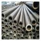 Gcr15精密管现货价格 大口径薄壁精密光亮管生产厂家