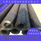 合金管 12Cr1MoV钢管 27SiMn高压合金管 42crmo 15crmog无缝管