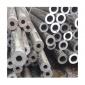 小规格gcr15精密光亮管 加工轴承用gcr15轴承钢管