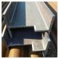 焊接H型钢 高频焊接H型钢 你、埋弧焊接H型钢加工厂家