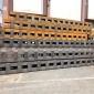 厂家批发销售钢支撑 斜支撑钢支顶 建筑撑单支撑 斜支撑 钢支撑