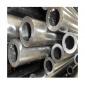 定做gcr15轴承钢管价格 gcr15厚壁精密管