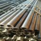 满益钢材40cr 精密管 精密管厂家 精密钢管