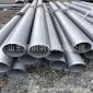 广西桂林销售不锈钢管304 321 316 316L 圆管无缝管厚壁管 优惠